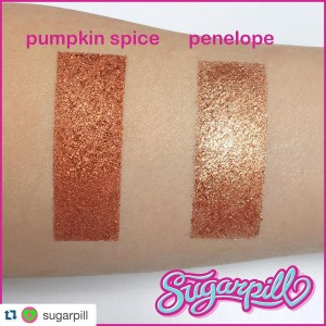 Repost sugarpill  pleeeeease tell me I need that Pumpkinhellip