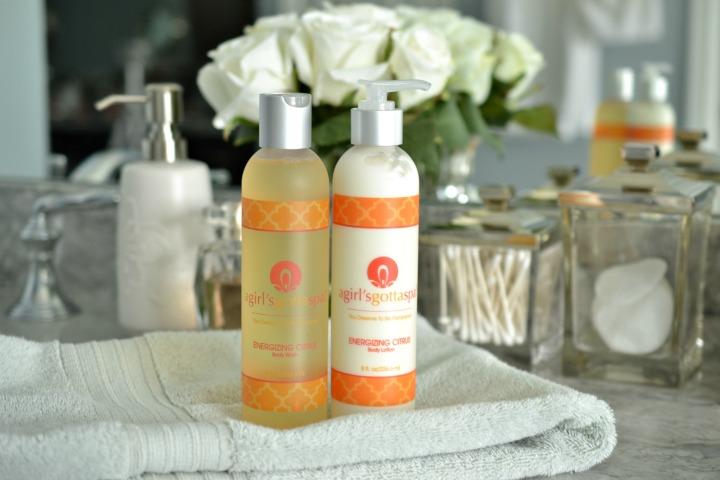 a-girls-gotta-spa-best-body-wash