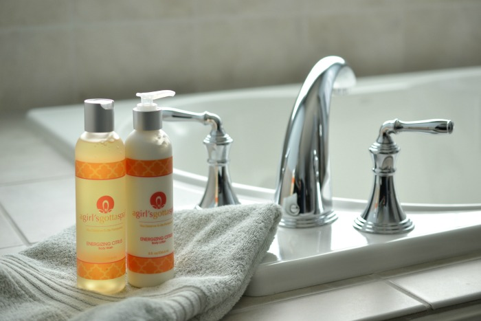 best-body-wash-chemical-free-lotion