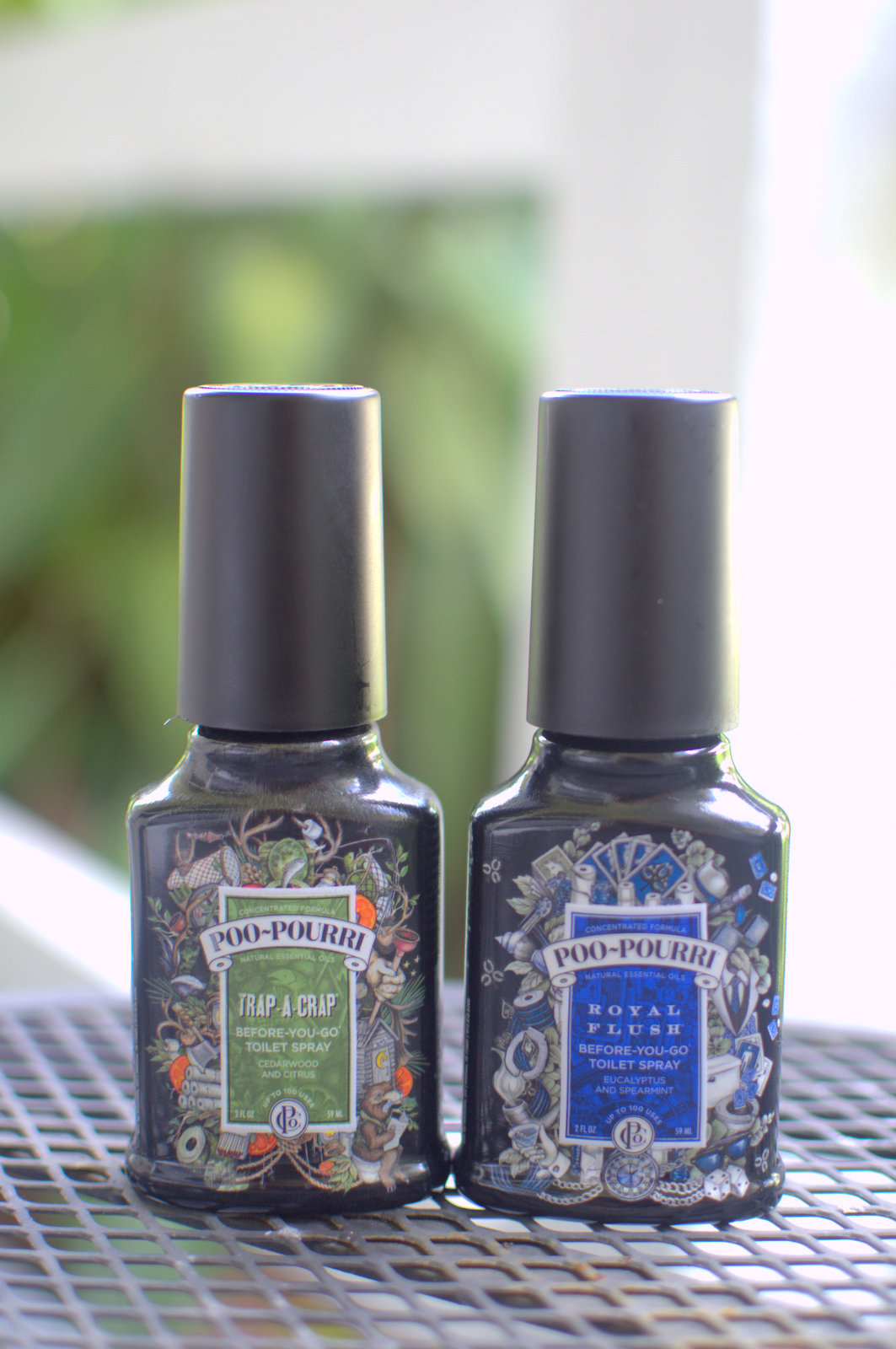 If You Poop, You Need Poopourri