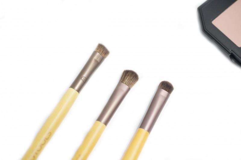 brushes123