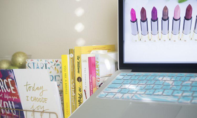 books-on-my-shelf