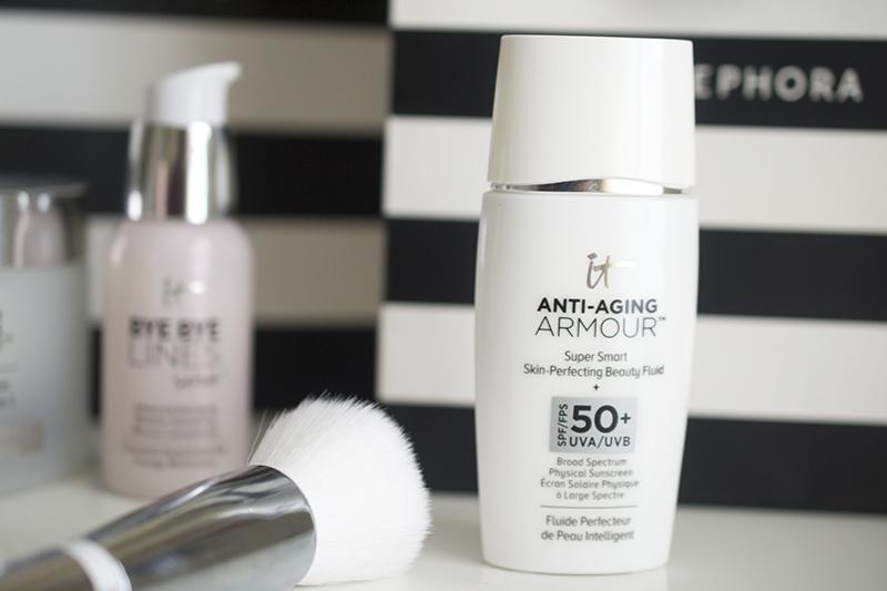it-cosmetics-anti-aging-armour