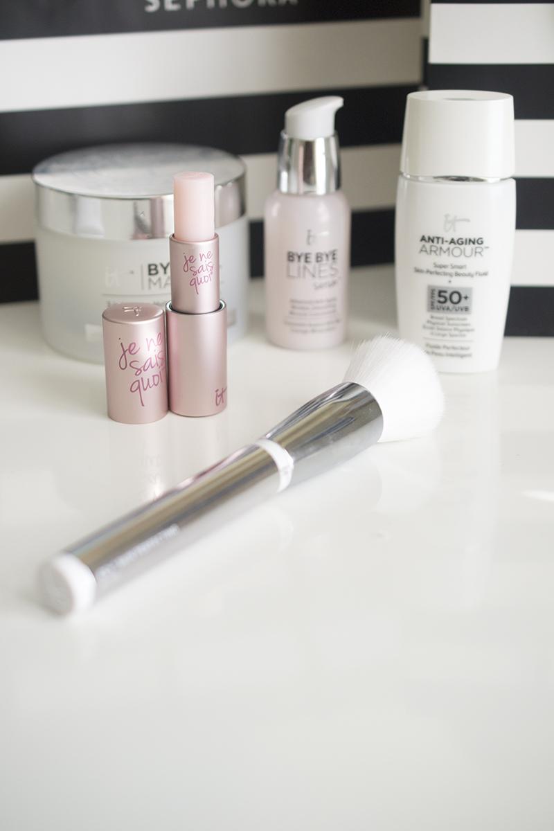 it-cosmetics-sephora