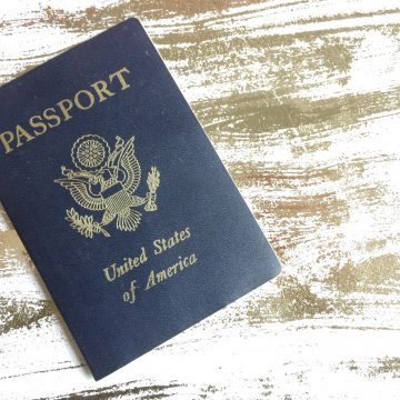 passport-of-usa