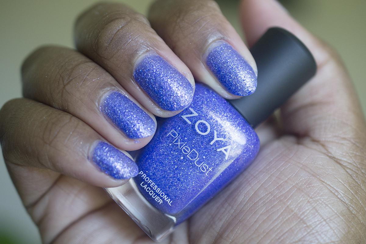zoya-alice-nail-polish