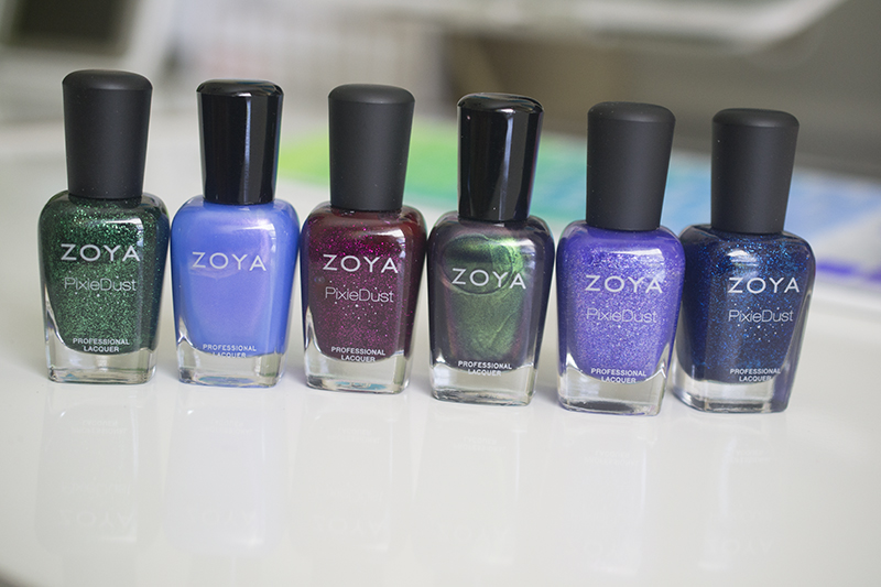 zoya-enchanted-holiday-collection