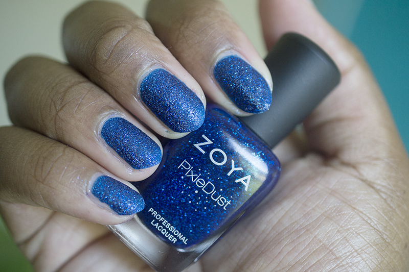 zoya-waverly-nail-polish