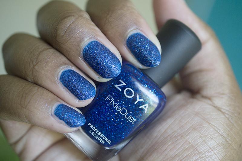 zoya-waverly-nail-polish