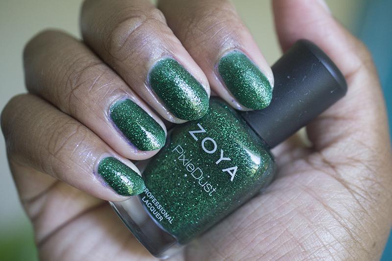 zoya-elphie-nail-polish