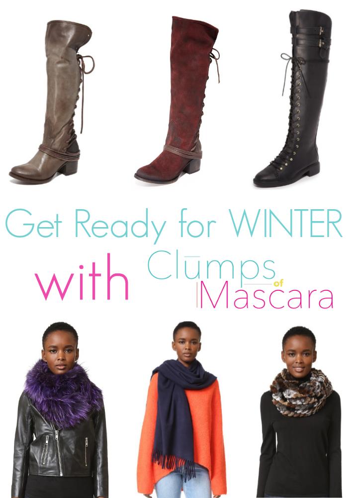 clumps-of-mascara3