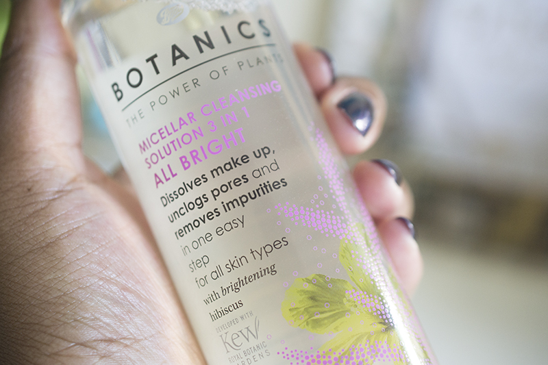 boots-botanics-micellar-cleanser