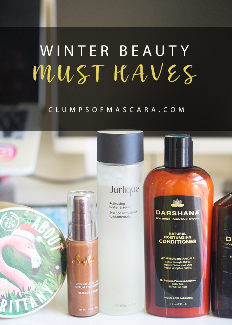 winter-beauty-must-haves